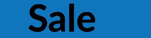 SaleSys[958]
